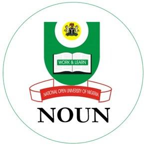 national-open-university-of-nigeria