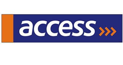 access-bank
