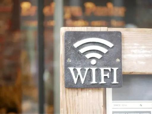 一人暮らしでもWiFiは必要か?まとめ。