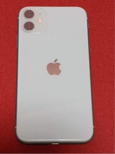 iPhone11 スマホゲームにおすすめな機種