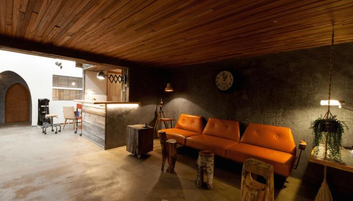 kilico | 山口県萩市に所在する美容院