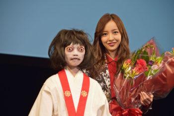 news_xlarge_nozokime_201601_19