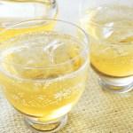 梅ジュースの効果・効能とは?作り方から飲み方までご紹介!