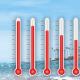 Sommer und Sonne beherbergen die oft unterscätzten Gefahren: Sonnenstich, Hitzschlag und Hitzeerschöpfung. Hier erfahren Sie was vorbeugend hilft und wie Sie die Symptome erkennen und Massnahmen zur Hilfestellung ergreifen können.