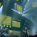 スピッツ ヒバリのココロのライブ画像