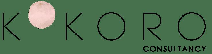 cropped-kokoro-logo-final-27.png