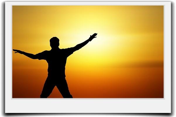 仕事を辞めるのは「逃げ」ではなく幸せになるための勇気ある撤退