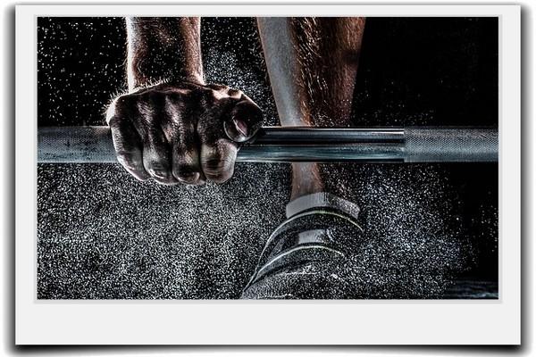 精神的に強くなるための心を鍛えて逞しくなる4つの考え方