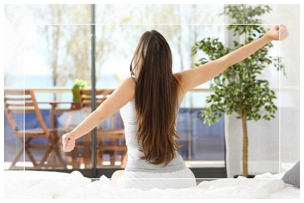 正月明けの仕事が異常にだるい時の意識を変える3つの解消法