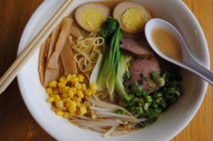 denver japanese food, denver miso, kokoro restaurant in denver and arvada