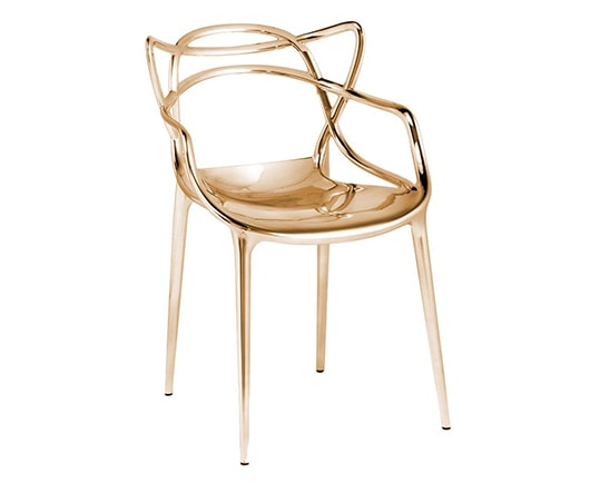 Chaise Kartell