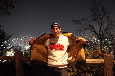 kokrashkorea7