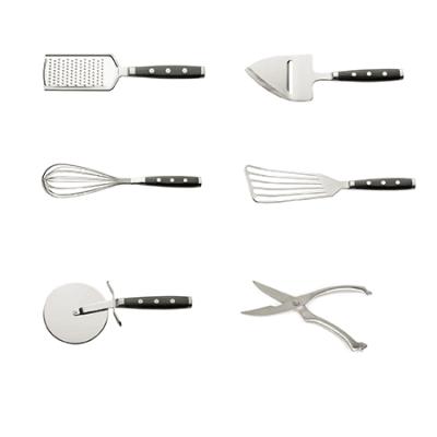 Kook en Keuken Accessoires