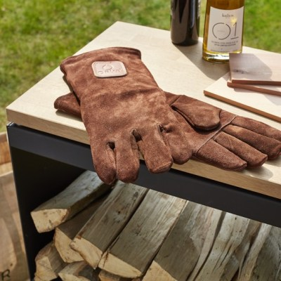 Ofyr handschoenen