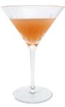 A.J. kokteilis
