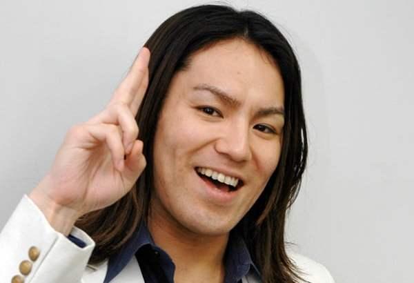 狩野英孝が会見放送で明らかにした10の事実 フライデーの内容は一部否定