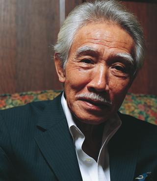 藤村俊二が亡くなる、閉店したワインバーの思い出が殺到