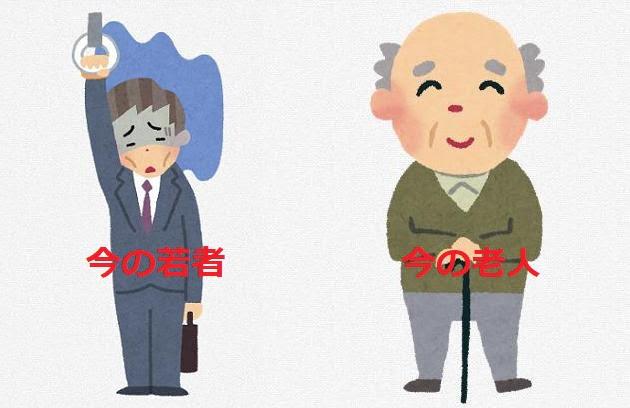 ジェイアール東日本企画「20代の外出が70代を下回った。その理由はネットやスマホ普及にある」に現役20代が反論