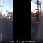 """土浦市の成人式2018 外見普通の新成人が警察前で""""とんでもないこと""""をやらかす"""