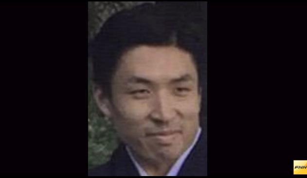 【多摩市諏訪】上田真由華さん殺人事件の犯人・鈴木浩章容疑者を逮捕 訴訟トラブルが原因だった【Facebook写真】