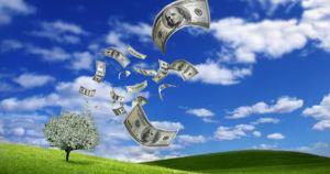 国際結婚相談所【業者婚】成婚費用はいくら?
