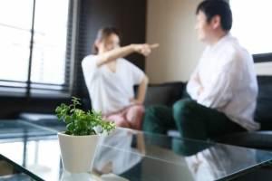 外国人と付き合ったことがない私が、いきなり国際結婚した理由は、離婚時に日本人女性と合わないと思ったから
