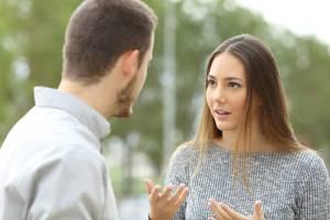 国際結婚して日本で生活しているのに、日本語ではなく英語しか話さないパートナーにうんざりしている