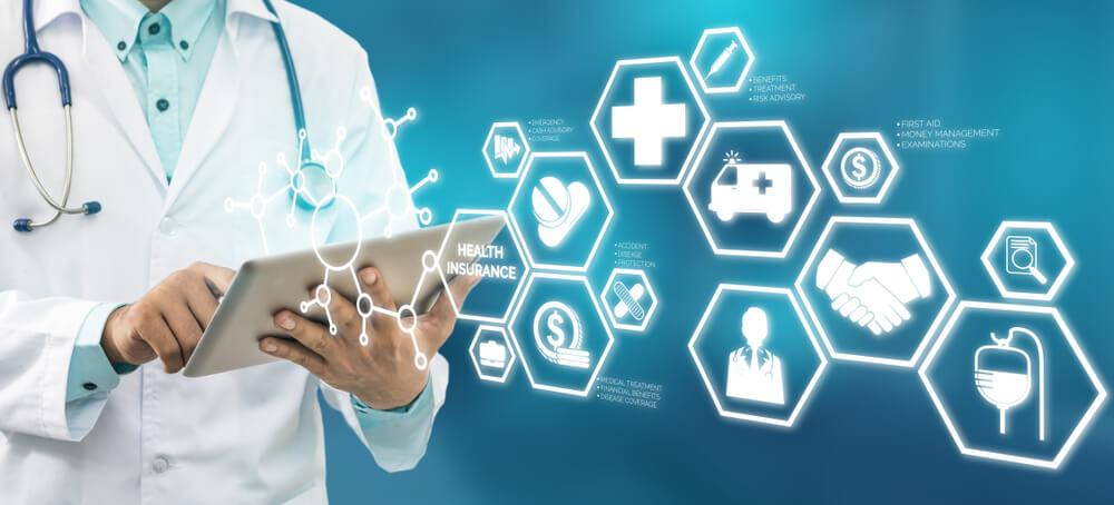 海外移住する際に海外転出届を提出した場合の国民健康保険への影響