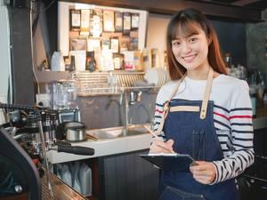 技能実習生として来日するアジア人女性
