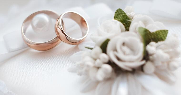 国際結婚したいなら、最初にこの記事から読む