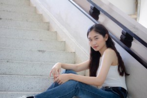 中国国際結婚相談所に登録している外国人女性の特徴は?