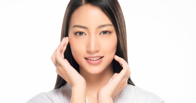 在日中国人女性との国際結婚ができる国際結婚相談所の料金とサービス