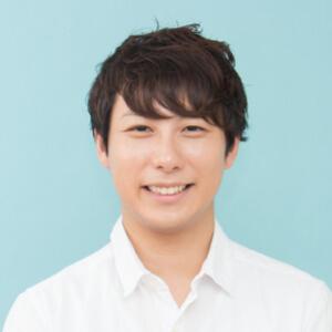 外国人と知り合いたい日本人男性