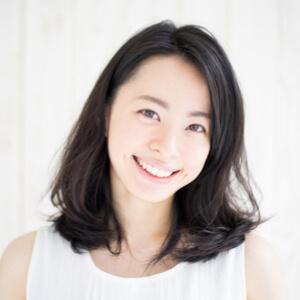 日本で国際結婚する女性