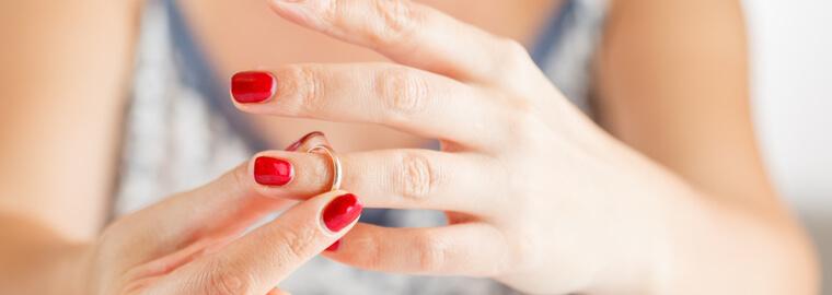 配偶者ビザ取得目的の国際結婚リスクについて