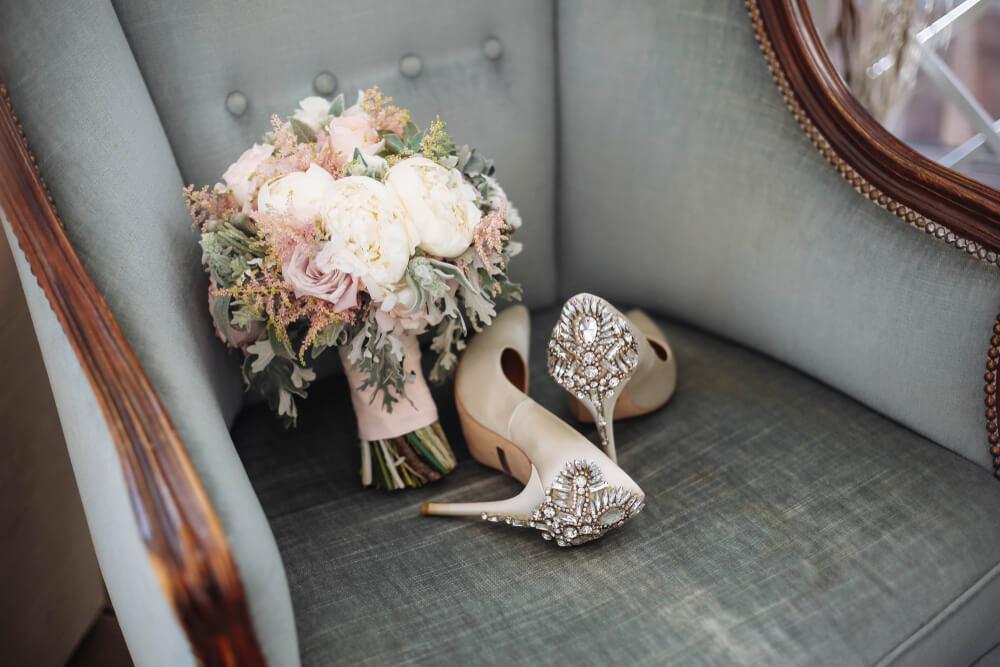 国際結婚相談所のメリット・デメリット・リスク