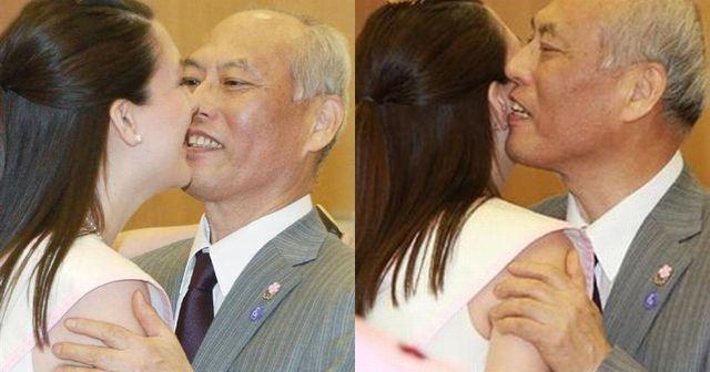 舛添都知事が元事務総長から刑事告発!女性秘書にもセクハラ? 3