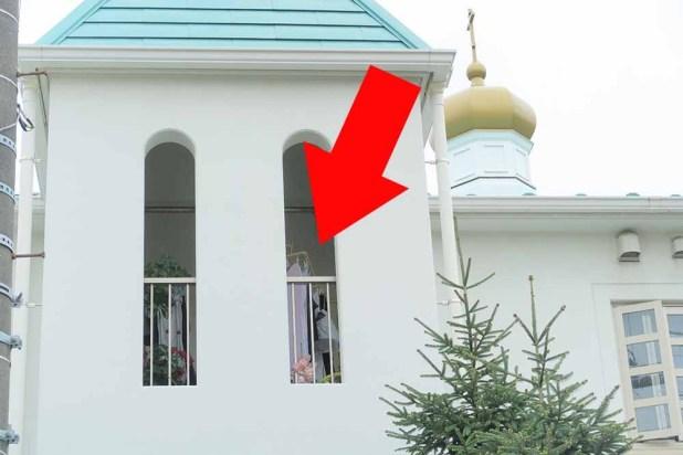 ロシア正教会は危険な組織?日本を愛するロシア人が衝撃の内部告発! 3