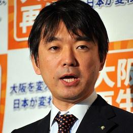 hashimoto_DV_20120531232835