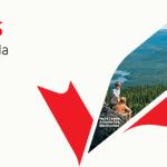 カナダ留学フェア2019秋