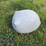 40×90×40cm 大理石
