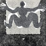 木版・その他 ( 81cm X 81cm)