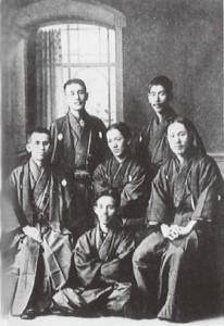 mukashi1