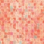 銅版・エッチング(60 x 80cm)