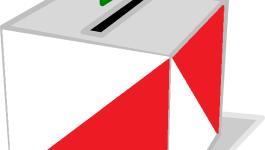 wybory_miniatura