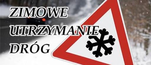 Dane kontaktowe do zarządców dróg odpowiedzialnych za zimowe utrzymanie dróg na terenie Gminy Kołaki Kościelne