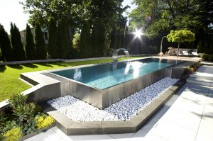 design-kolam-minimalis-2