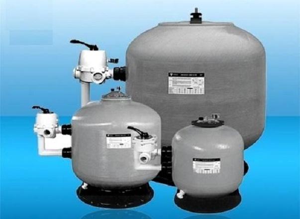 Bagian, Cara Penggunaan dan Manfaat Filter Kolam Renang Hayward