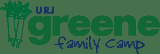 Greene Family Camp