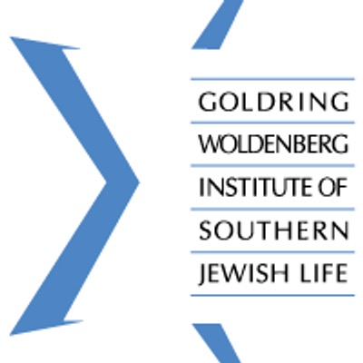 Institute for Southern Jewish Living